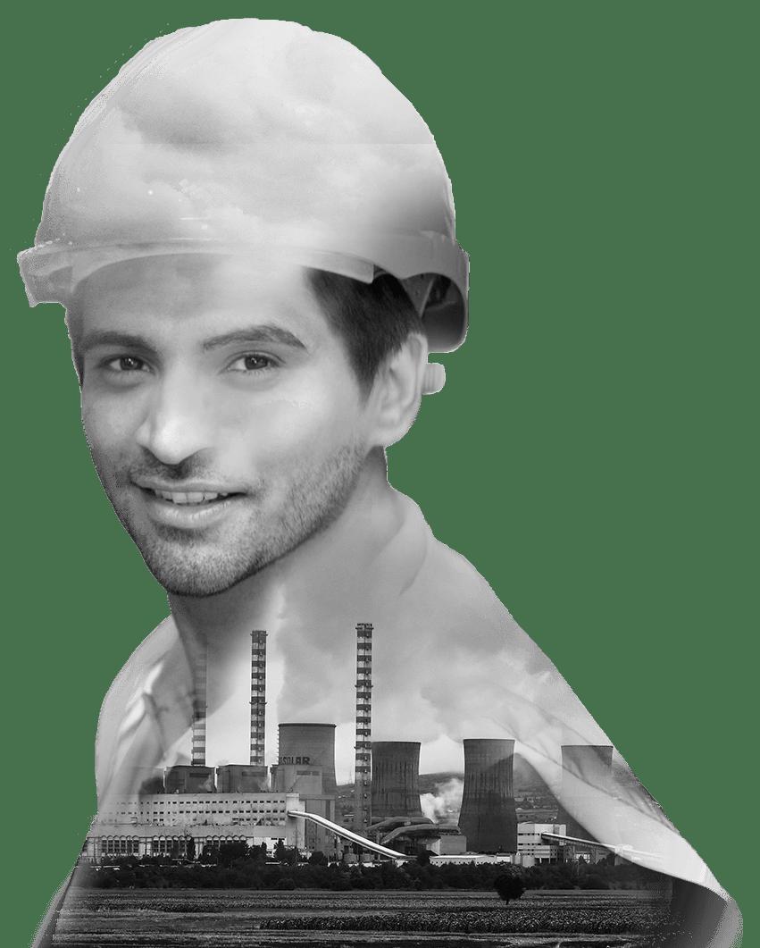 Nidec Industrial Slide
