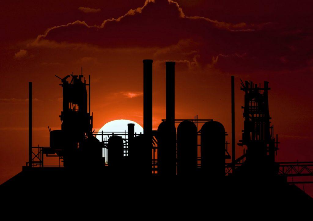 Refinery_oil&gas (3)