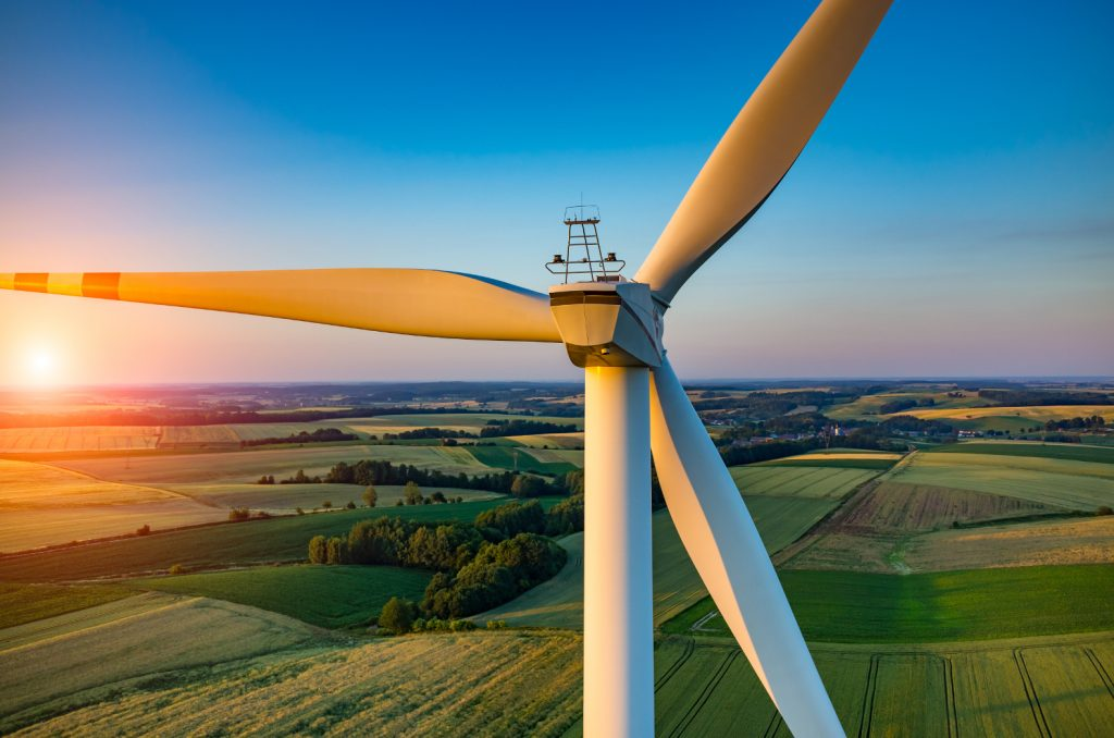 Wind-Turbine_A