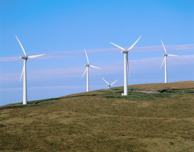 Wind turbines_Renewable Energy (FILEminimizer)