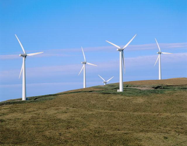 Wind turbines_Renewable Energy (FILEminimizer)
