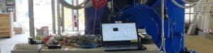 diagnostics-on-motors-and-generators-1
