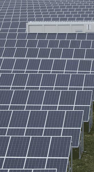 energy-efficiency-service