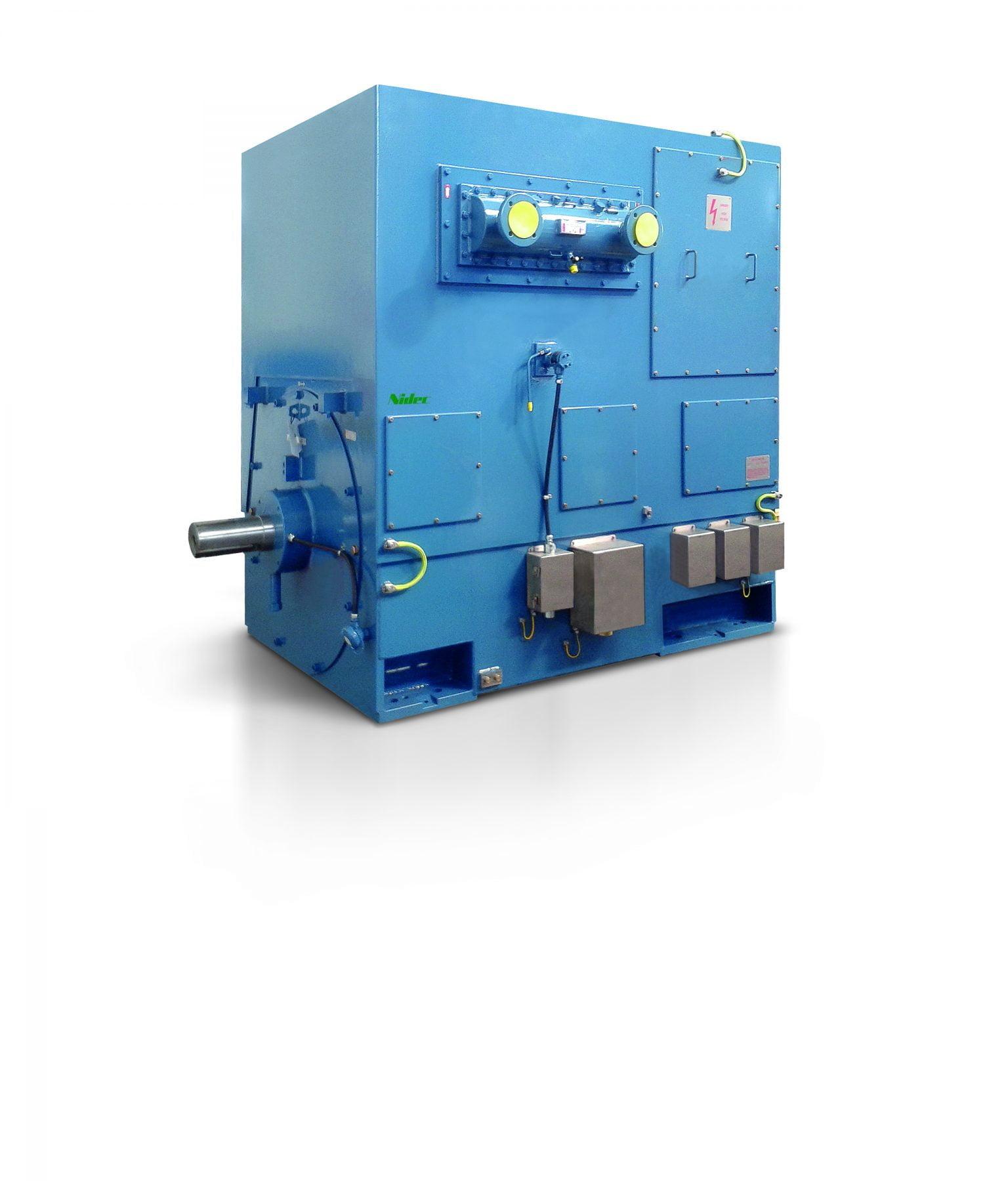 generatore biomasse (1)