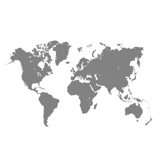 mappa-del-mondo-grigio_1053-431