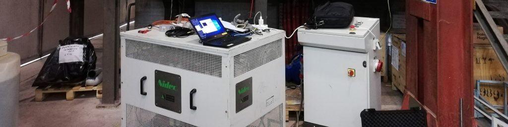 remote-diagnostics-monitoring