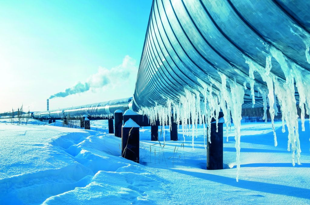 shutterstock_176300438_pipeline