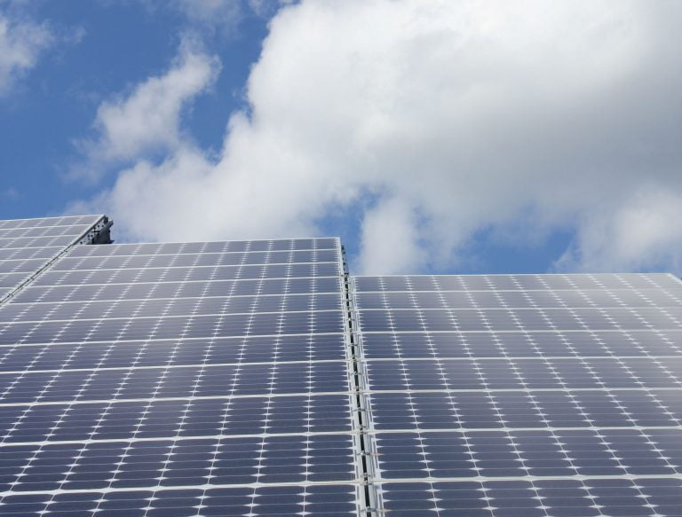 Solar_panel_renewable energy 2
