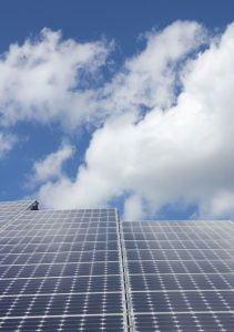Solar_panel_renewable_energy