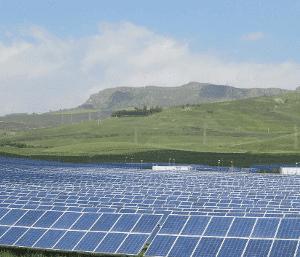 AFE Solar