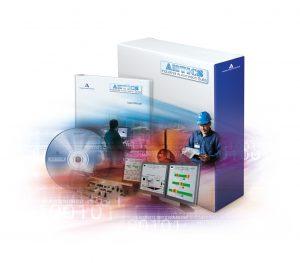 Artics Industrial Automation Suite