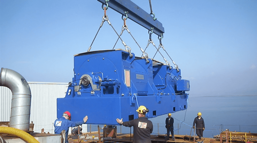 marine-dc-propulsion