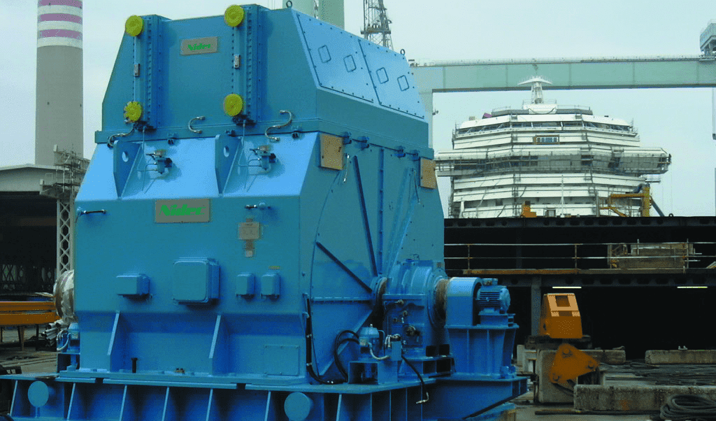 marine-power-generation