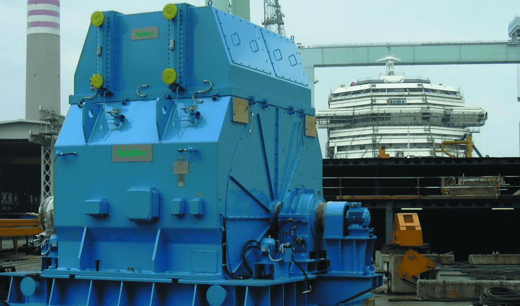 marine-power-generation