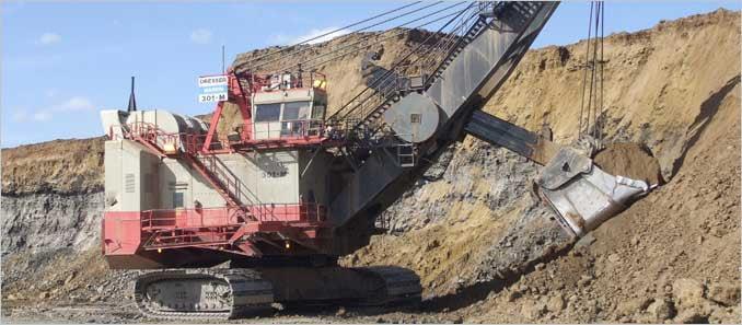 miningtab3