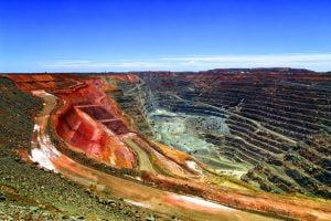 Mining (FILEminimizer)