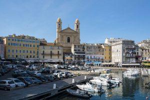Corsica_Bastia_Eglise_Saint_Jean_Baptiste_Vieux_Port