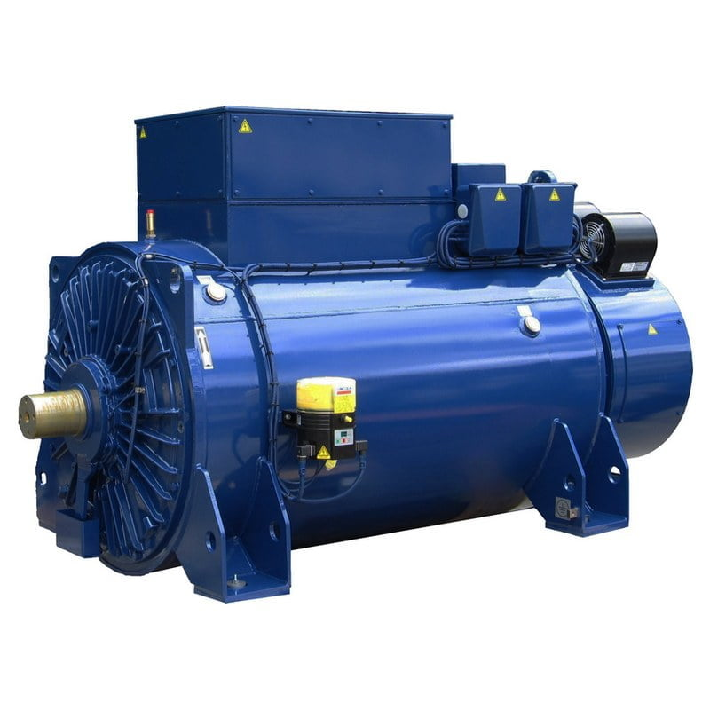 leroy-somer-wind-tubine-generator_800