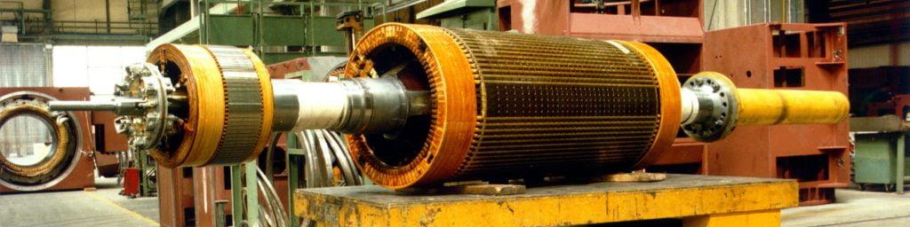 motors&generators-spares&capital-spares