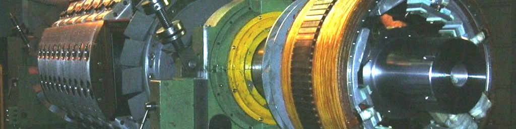 revamping-and-upgrades-of-electric-motors-and-generators