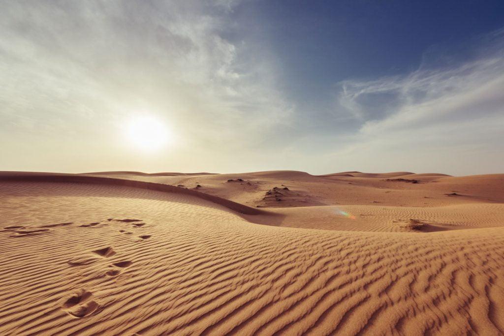 Saudi-Arabia-project