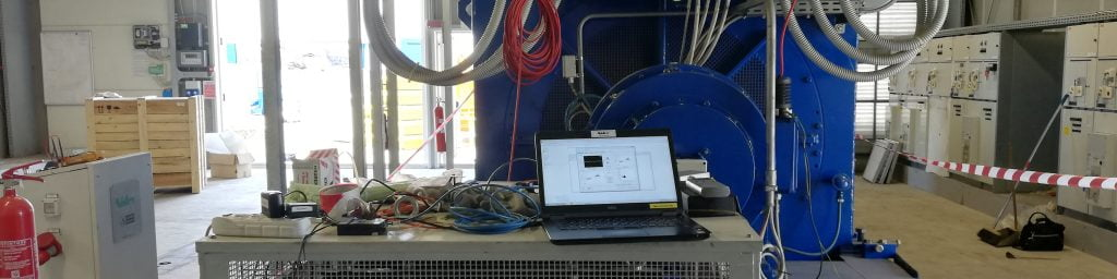 diagnostics-on-motors-and-generators