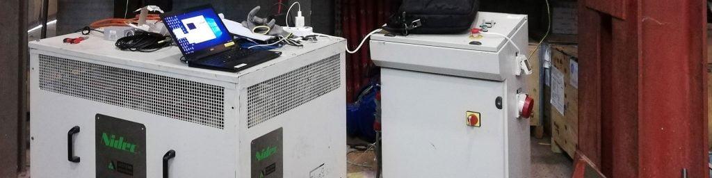 remote-diagnostics-monitoring-1