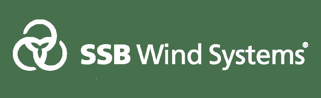 SSB_all_white