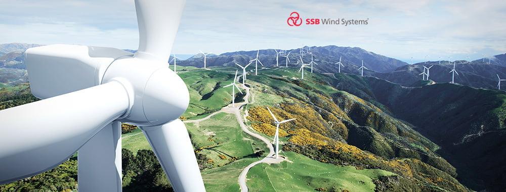 ssb_wind_produkte_pitchsysteme_01