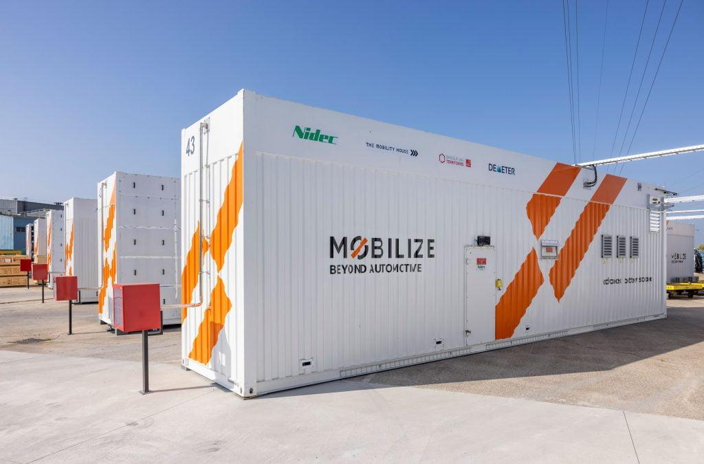 2021---Mobilize-Advanced-Battery-Storage---Flins-sm