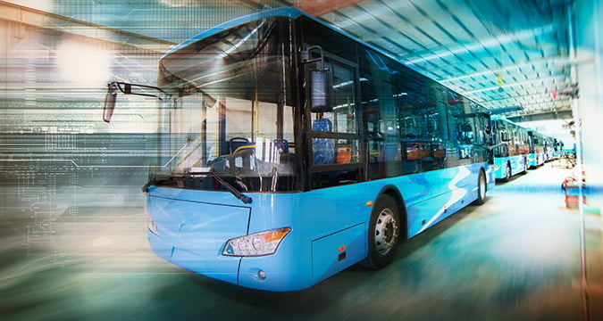 Applications_Electric_Busses
