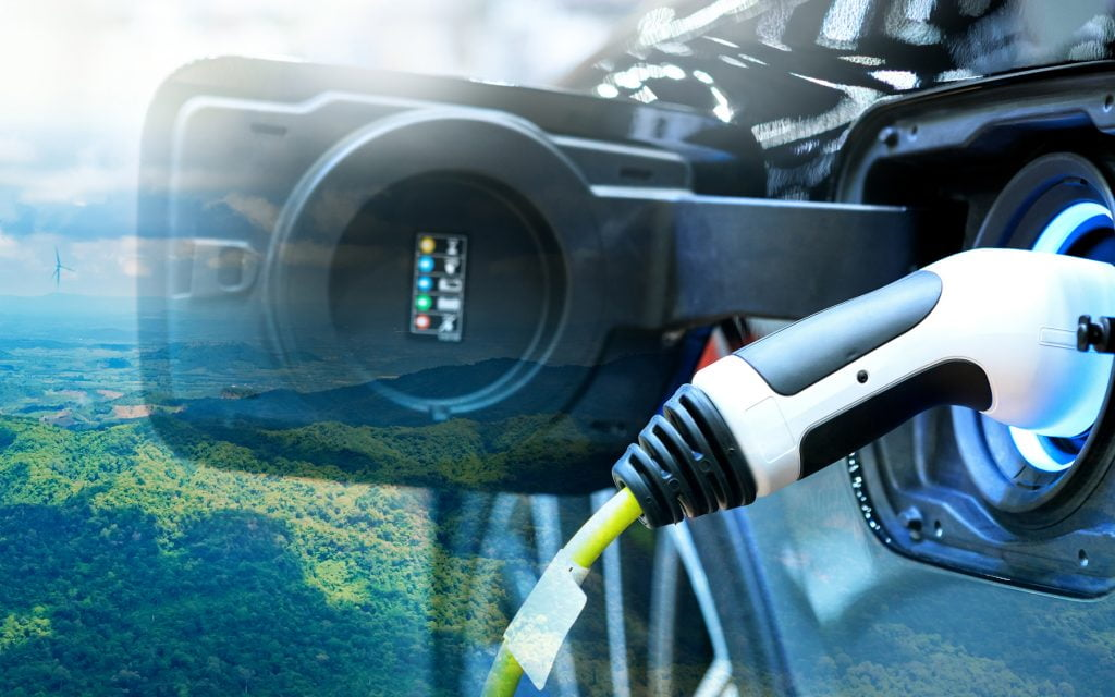 ev_charger_top_banner