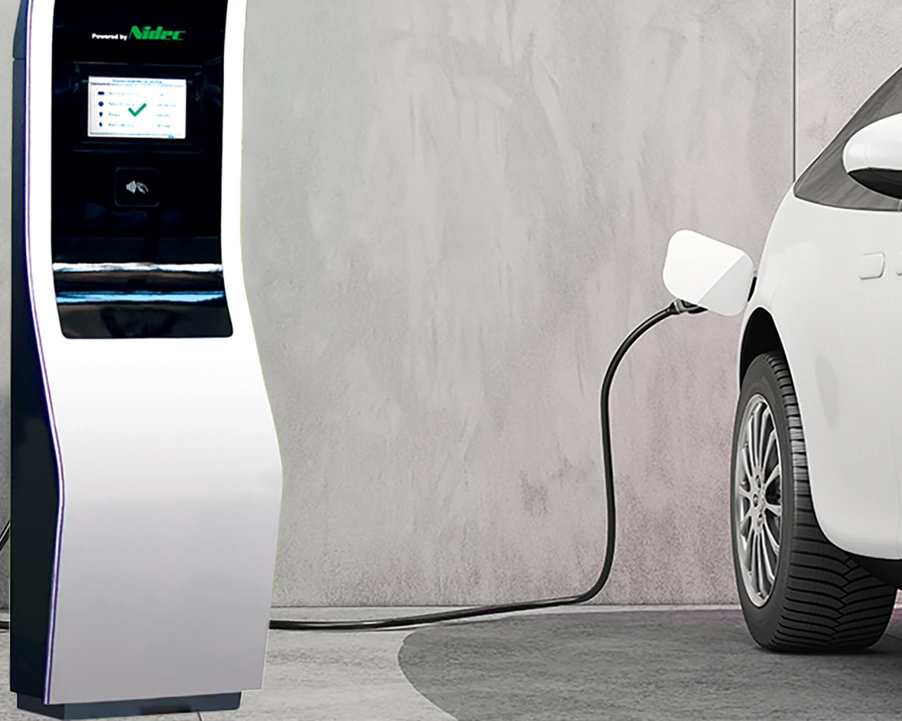 ev_chargers_new (1)